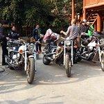 Photo of Hanoi Easy Rider - Day Tours