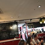 Photo of Four Frogs Creperie Mosman