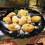 Foto de Chinees Spec.Restaurant Da-Xin