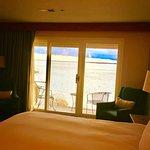 Foto de Kingsmill Resort