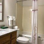 Hawthorn Suites by Wyndham Louisville North Foto