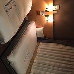Photo of Hotel Premium Green Hills