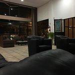 Photo of Paraiso Palace Hotel II e III