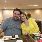 Foto de Atton Hotel El Bosque