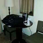 Foto di Holiday Inn Express Hotel & Suites Kodak East-Sevierville