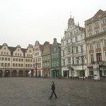 Photo of Steigenberger Hotel Sonne
