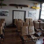 Photo de Naval Air Station Wildwood Aviation Museum