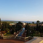 Lake Victoria Serena Golf Resort & Spa Foto
