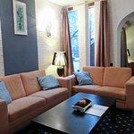 Photo of Hotel De Stee