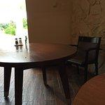 Photo of Sun coast Cafe
