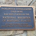 Foto di Consolidated Gold Mine