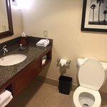 Photo de Los Angeles Marriott Burbank Airport