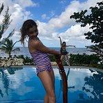 Photo de Hermosa Cove - Jamaica's Villa Hotel