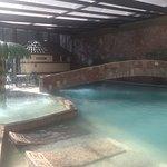 Photo of Hotel y Aguas Termales de Chignahuapan