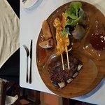 Photo of Salathai Restaurant