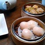 Photo of Hang Ah Tea Room