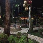 Billede af Hotel Hacienda El Jaral