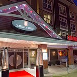 party, reunions, corporate events in surrey bc
