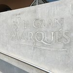 Foto de Hotel El Gran Marqués