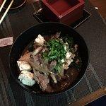 Photo of Nippon Restaurant