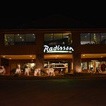 Radisson Hotel Colorado Springs Airport Foto