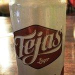 Big Bend Beer