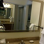 Foto de Residence Inn Atlantic City Airport Egg Harbor Township
