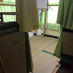 Photo of Beppu Guest House