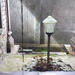 Photo de The Volcania Guesthouse