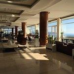Hotel Ambassador Monaco Foto