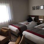 Photo of HOTEL MYSTAYS Tachikawa