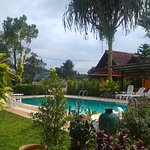 Foto Na-Thai Resort