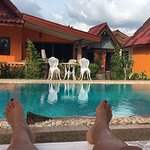 Photo of Na-Thai Resort
