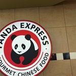 Photo of Panda Express