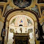 Hotel Castello dei Principi Foto