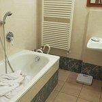 Foto di Hotel Touring