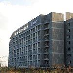 Ramada Encore Jeju Seongsan Hotel