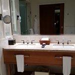 Bathroom of Room 1903