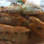Foto de Plern Samut Restaurant