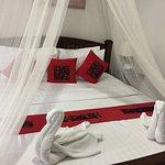 Shewe Wana Boutique Resort and Spa Foto