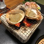 Photo de Kuroshio