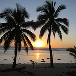 Crown Beach Resort & Spa Foto
