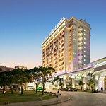 Royal Halong Hotel