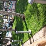 Hotel Riu Plaza Miami Beach Foto