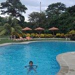 Hotel Posada La Bokaina Photo