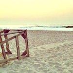 Foto de Long Beach Island