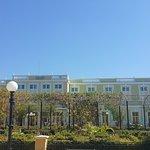 Iberostar Grand Hotel Trinidad Foto