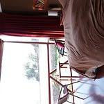 Foto de Colca Trek Lodge