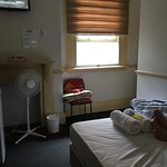 Foto de Sydney Darling Harbour Hotel