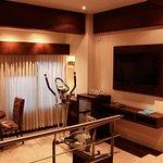 Suite Doral